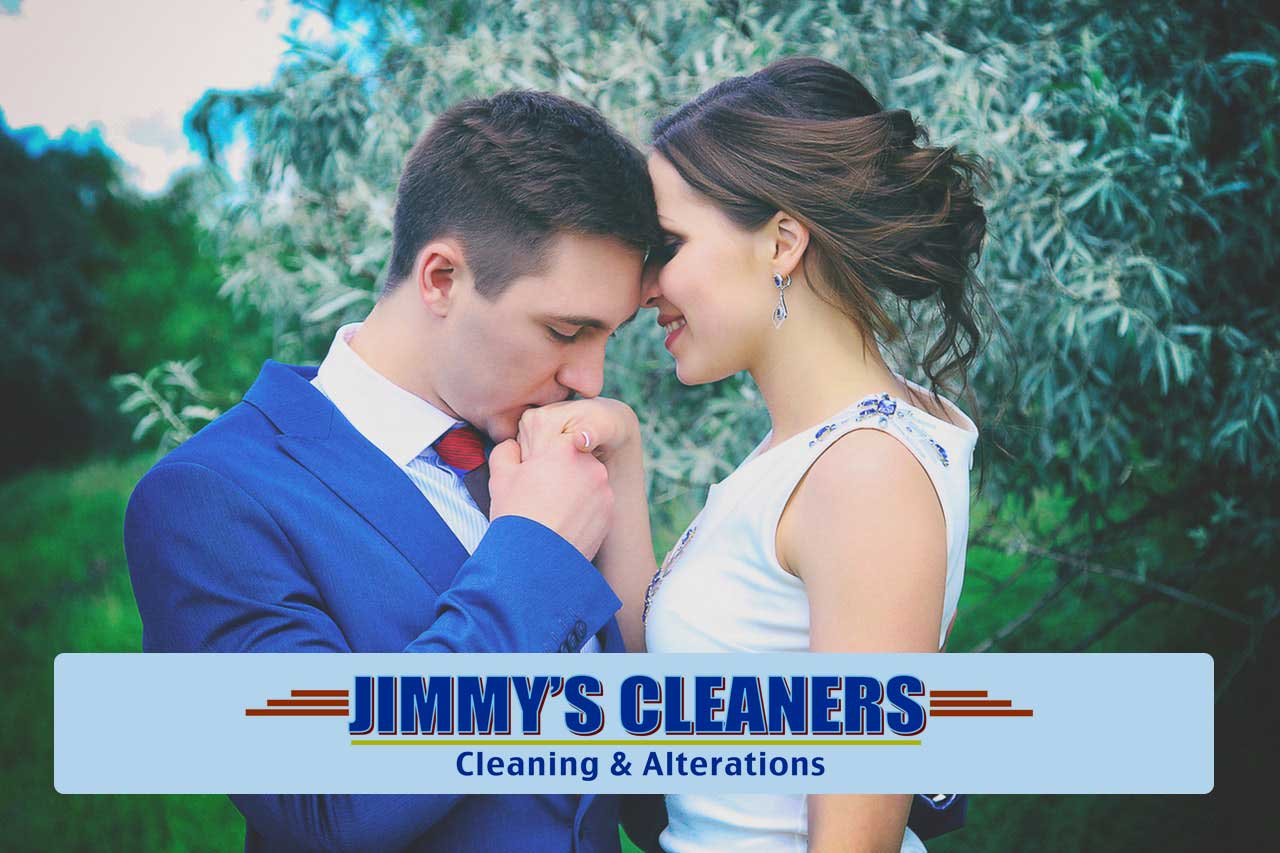 Brentwood Shirt Cleaning Services